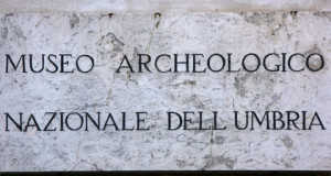 MUSEO_Umbria