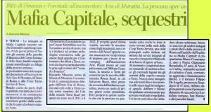 Mafia_umbria