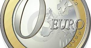 euro_zero