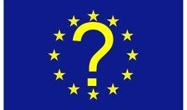 europavert