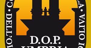 logo_DOP_Umbria