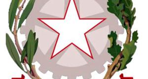 stemma_costituzione