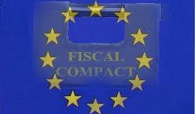 fiscalcompact