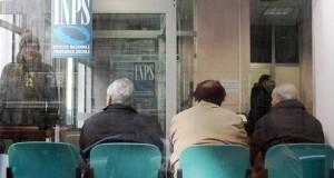 pensioni-in-Italia