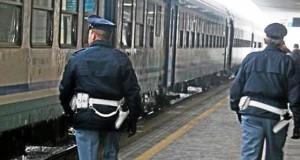 polfer_polizia_ferroviaria