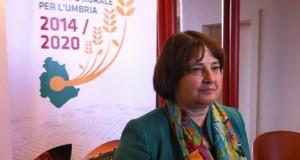 Fernanda-Cecchini