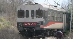 incidente-treno-fcu51