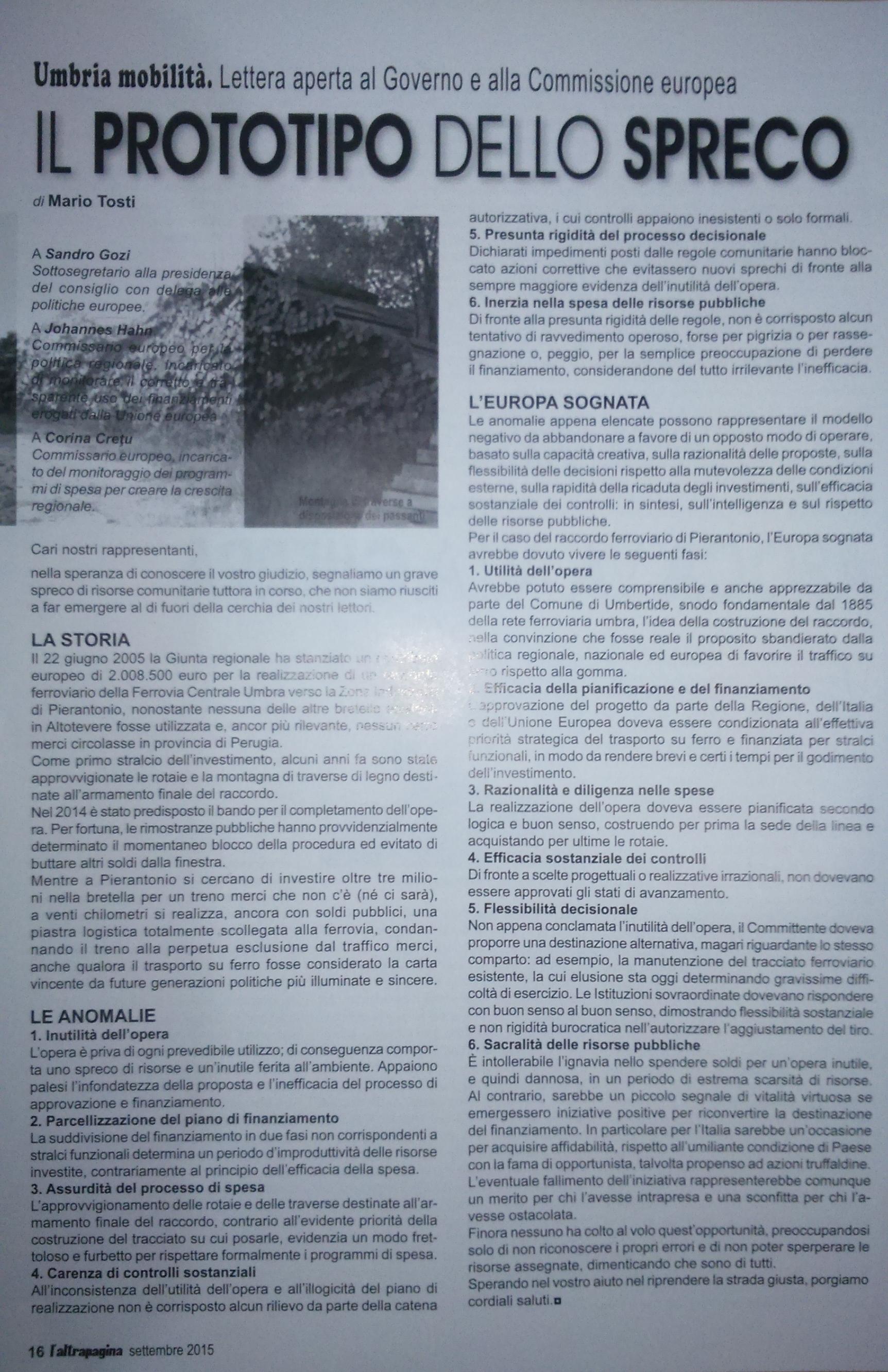 pg.16