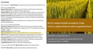 evento_agricoltura