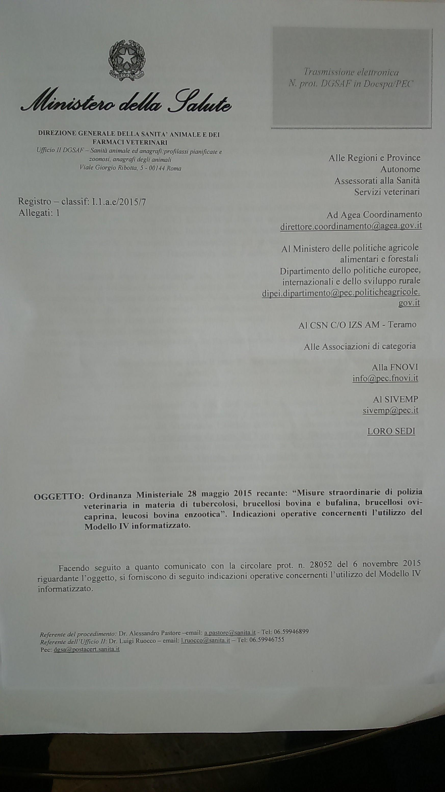 passaporto_bovini_0075