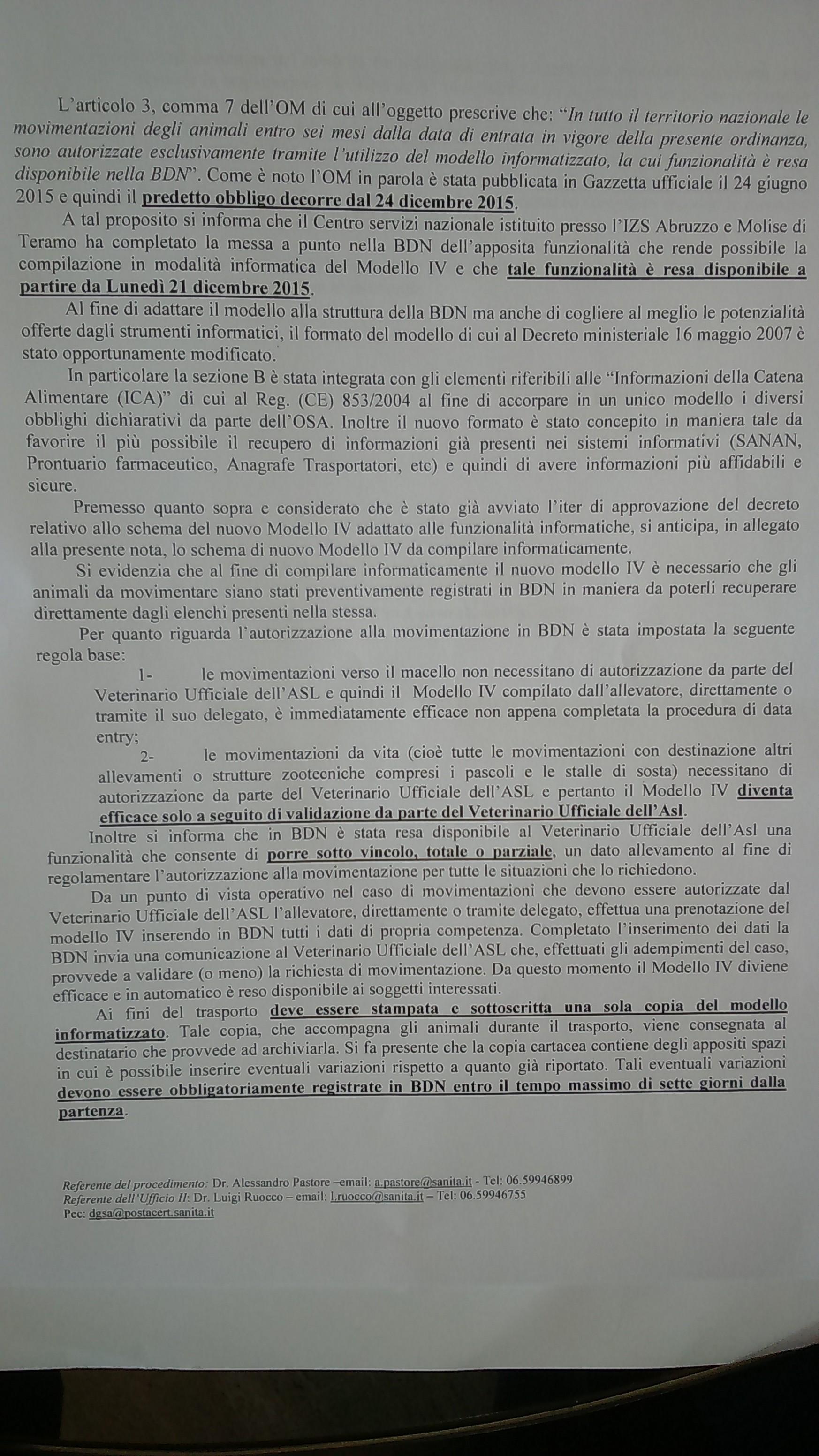 passaporto_bovini_0076
