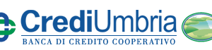 creditumbria
