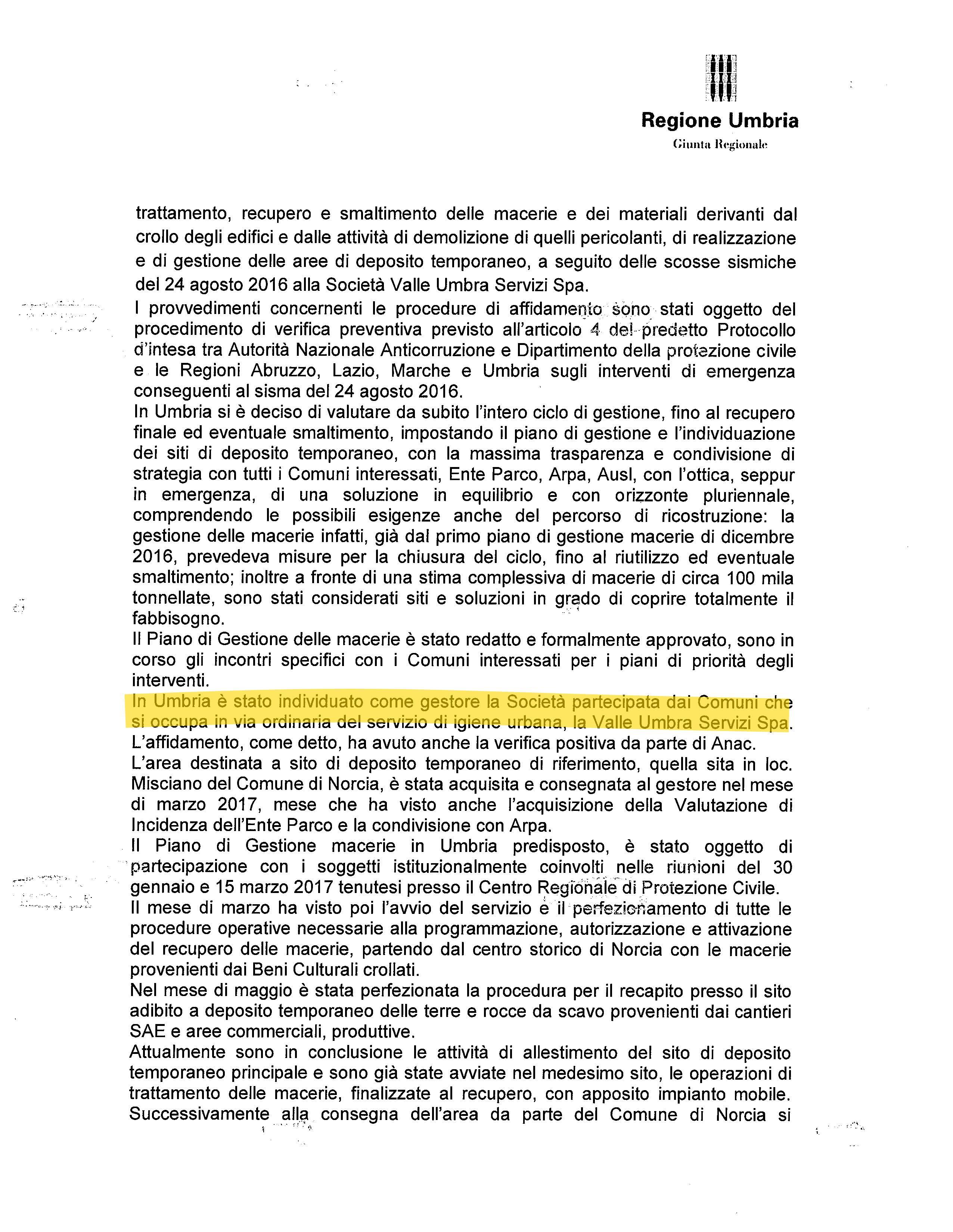 riscontro On_Gallinella_06