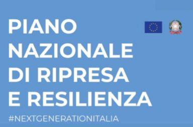 piano-di-resilienza-manazionale-next-generation
